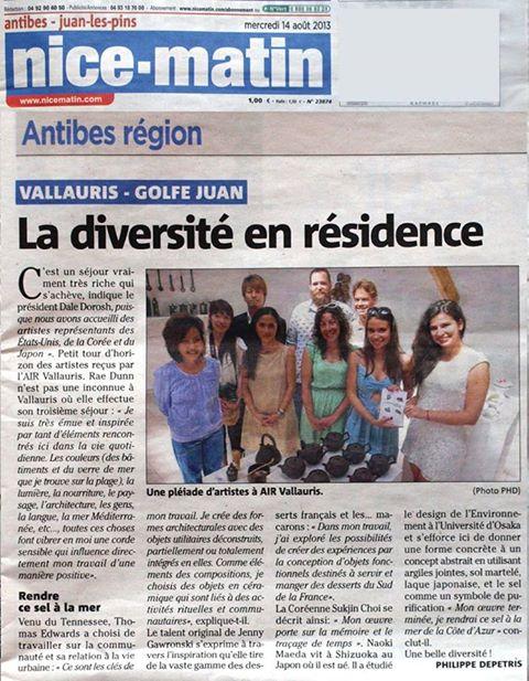 maeda_newspaper.jpg
